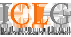 iclg-logo-social
